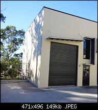 Matthew Gray Mastering - New Room Build-warehouse-outside-pic.jpg