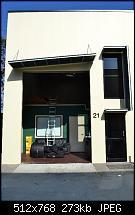 Matthew Gray Mastering - New Room Build-outside-front-elevation.jpg