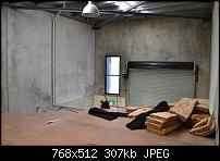 Matthew Gray Mastering - New Room Build-top-mezzanine-1.jpg