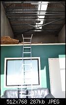 Matthew Gray Mastering - New Room Build-inside-front-elevation.jpg