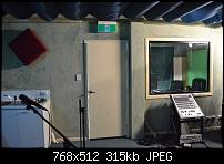 Matthew Gray Mastering - New Room Build-current-fit-out-3.jpg