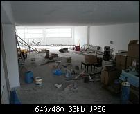 Fabric Audio - Studio Construction-roomb7.jpg