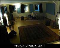 Fabric Audio - Studio Construction-roomb1.jpg