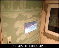 Me vs. DIY Studio... pix and progress-imageuploadedbygearslutz1334122256.782291.jpg