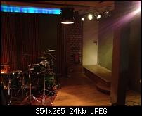 Me vs. DIY Studio... pix and progress-imageuploadedbygearslutz1335442464.167982.jpg