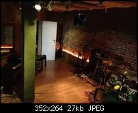 Me vs. DIY Studio... pix and progress-imageuploadedbygearslutz1335442473.573478.jpg