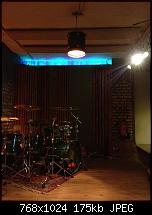 Me vs. DIY Studio... pix and progress-imageuploadedbygearslutz1335442505.783426.jpg