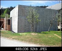 Wes Lachot design - New Recording Studio in Slovenia (Europe)-dscn1434.jpg