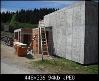 Wes Lachot design - New Recording Studio in Slovenia (Europe)-dscn1435.jpg
