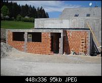 Wes Lachot design - New Recording Studio in Slovenia (Europe)-dscn1437.jpg