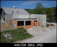 Wes Lachot design - New Recording Studio in Slovenia (Europe)-dscn1446.jpg