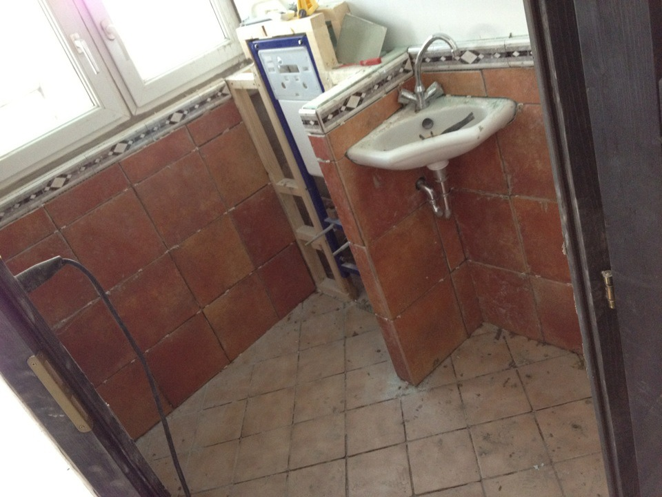Original How To Install Subway Tile In A Shower Marble Floor Tiles