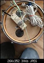Me vs. DIY Studio... pix and progress-imageuploadedbygearslutz1336118913.917594.jpg