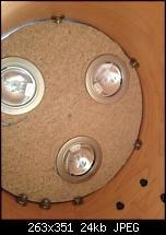 Me vs. DIY Studio... pix and progress-imageuploadedbygearslutz1336118933.720393.jpg
