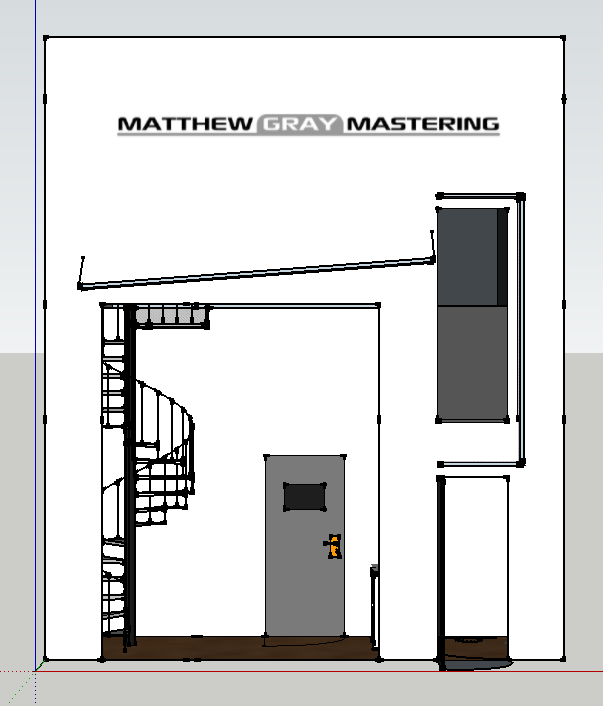 Name:  Front View of Warehouse.png Views: 9078 Size:  28.5 KB