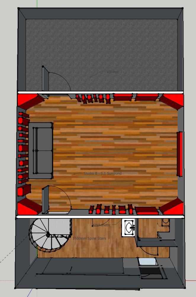 Matthew Gray Mastering - New Room Build-top-view-studio-b-storage.jpg