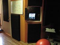Cajonezzz builds a Voc/drum/amp booth.-img_0303.jpg