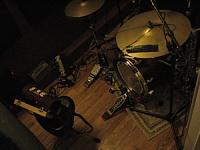 Cajonezzz builds a Voc/drum/amp booth.-img_0307.jpg