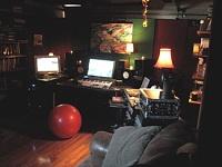 Cajonezzz builds a Voc/drum/amp booth.-img_0276.jpg