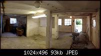 Me vs. DIY Studio... pix and progress-imageuploadedbygearslutz1340297281.567996.jpg