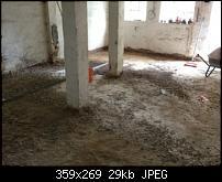 Me vs. DIY Studio... pix and progress-imageuploadedbygearslutz1342686092.807340.jpg