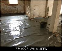 Me vs. DIY Studio... pix and progress-imageuploadedbygearslutz1342686147.187104.jpg