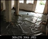 Me vs. DIY Studio... pix and progress-imageuploadedbygearslutz1342686165.508057.jpg