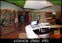 Me vs. DIY Studio... pix and progress-imageuploadedbygearslutz1342686283.959706.jpg