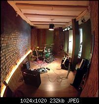 Me vs. DIY Studio... pix and progress-imageuploadedbygearslutz1342686309.467171.jpg