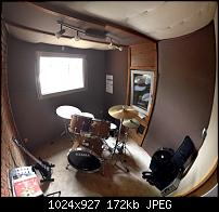 Me vs. DIY Studio... pix and progress-imageuploadedbygearslutz1342686338.894185.jpg