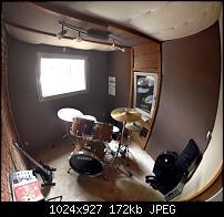 Me vs. DIY Studio... pix and progress-imageuploadedbygearslutz1342686338.894185.jpg
