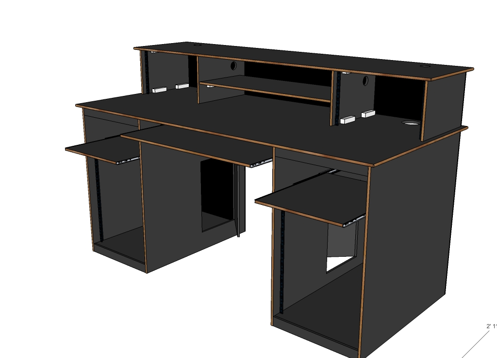 Help with joinery and stucture support-studio-desk-empty.jpg