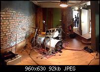 Me vs. DIY Studio... pix and progress-391214_343697555705685_910738967_n.jpg