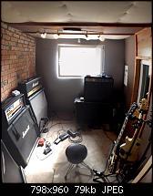 Me vs. DIY Studio... pix and progress-409586_343697602372347_2087925421_n.jpg