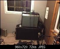 Me vs. DIY Studio... pix and progress-558457_343696755705765_658725016_n.jpg