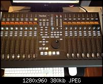 Check out my SSL Nucleus Dream-Superslutty Project Studio Custom-made Console!-photo-2-.jpg