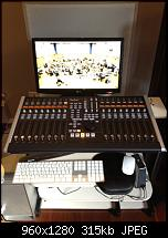Check out my SSL Nucleus Dream-Superslutty Project Studio Custom-made Console!-photo-1-.jpg