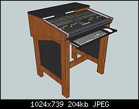 Check out my SSL Nucleus Dream-Superslutty Project Studio Custom-made Console!-diy-console-ssl-nucleus-2.jpg