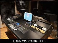 FINALLY building my new studio desk!-dsc_1154.jpg