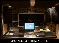 FINALLY building my new studio desk!-dsc_1168.jpg