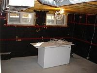 Studiocat and Jamesguitarshields build a studio-02-06-2007-005.jpg