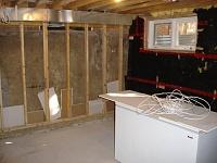 Studiocat and Jamesguitarshields build a studio-02-06-2007-007.jpg