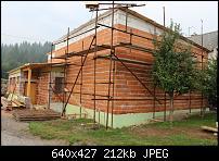 Wes Lachot design - New Recording Studio in Slovenia (Europe)-03.jpg