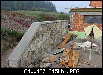 Wes Lachot design - New Recording Studio in Slovenia (Europe)-04.jpg