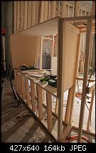Wes Lachot design - New Recording Studio in Slovenia (Europe)-09.jpg