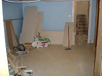 Studiocat and Jamesguitarshields build a studio-02-06-2007-009.jpg