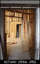 Wes Lachot design - New Recording Studio in Slovenia (Europe)-011.jpg