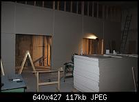 Wes Lachot design - New Recording Studio in Slovenia (Europe)-012.jpg