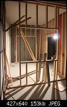 Wes Lachot design - New Recording Studio in Slovenia (Europe)-013.jpg