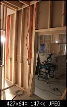 Wes Lachot design - New Recording Studio in Slovenia (Europe)-014.jpg